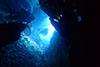 長時間楽しめる洞窟
